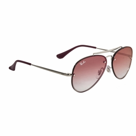 Ray Ban RB9548SN212V054  Unisex  Sunglasses
