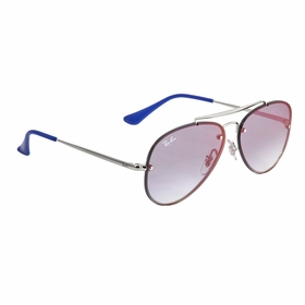 Ray Ban RB9548SN212X054  Unisex  Sunglasses