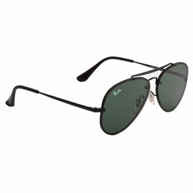Ray Ban RB9548SN2207154  Unisex  Sunglasses