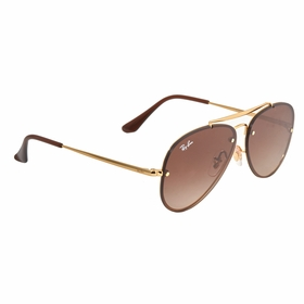 Ray Ban RB9548SN2231354  Unisex  Sunglasses