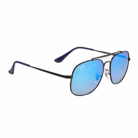 Ray Ban RB9561S 267/B7 50  Unisex  Sunglasses