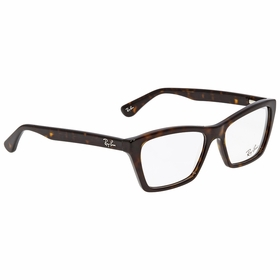 Ray Ban RX5316201253 RX5316 Ladies  Eyeglasses