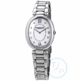 Raymond Weil 1700-ST-00995 Shine Ladies Quartz Watch