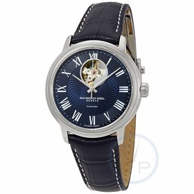 Raymond Weil 2227-STC-00508 Maestro Mens Automatic Watch