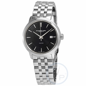 Raymond Weil 2237-ST-20011 Maestro Mens Automatic Watch