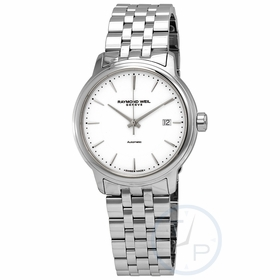 Raymond Weil 2237-ST-30011 Maestro Mens Automatic Watch