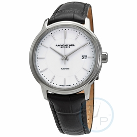 Raymond Weil 2237-STC-30011 Maestro Mens Automatic Watch