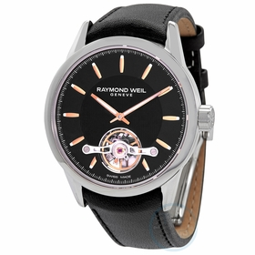 Raymond Weil 2780-SL5-20001  Mens Automatic Watch
