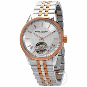Raymond Weil 2780-SP5-65001  Mens Automatic Watch