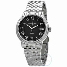 Raymond Weil 2837-ST-00609  Mens Automatic Watch