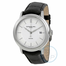 Raymond Weil 2837-STC-65001 Maestro Mens Automatic Watch