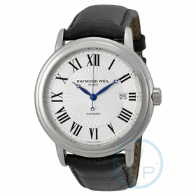 Raymond Weil 2847-STC-00659 Maestro Mens Automatic Watch