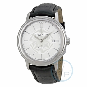 Raymond Weil 2847-STC-30001 Maestro Mens Automatic Watch