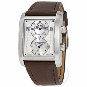 Raymond Weil 2888-STC-65001 Don Giovanni Mens Automatic Watch