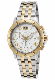 Raymond Weil 4899-STP-00308 Tango Mens Chronograph Quartz Watch
