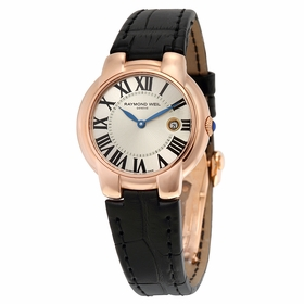 Raymond Weil 5229-PC5-00659 Jasmine Ladies Quartz Watch