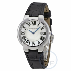 Raymond Weil 5229-STC-00970 Jasmine Ladies Quartz Watch