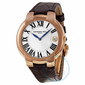 Raymond Weil 5235-PC5-00659 Jasmine Ladies Quartz Watch