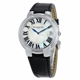 Raymond Weil 5235-STC-00970 Jasmine Ladies Quartz Watch