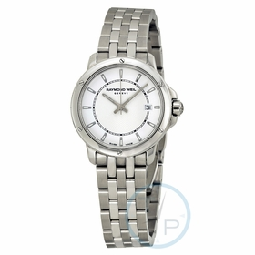 Raymond Weil 5391-ST-30001 Tango Ladies Quartz Watch