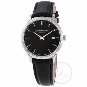 Raymond Weil 5485-STC-20001 Toccata Mens Quartz Watch