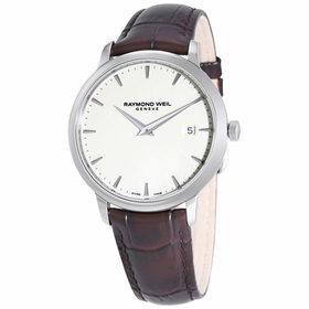 Raymond Weil 5488-STC-40001 Toccata Mens Quartz Watch