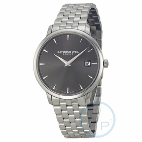 Raymond Weil 5588-ST-60001 Toccata Mens Quartz Watch