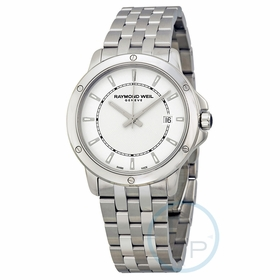 Raymond Weil 5591-ST-30001 Tango Mens Quartz Watch