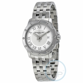 Raymond Weil 5599-ST-00308 Tango Mens Quartz Watch