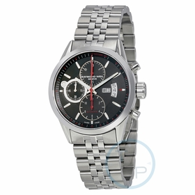 Raymond Weil 7730-ST-20041 Freelancer Mens Chronograph Automatic Watch