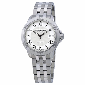 Raymond Weil 8160-ST-00300 Tango Mens Quartz Watch