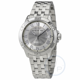 Raymond Weil 8160-ST-00658 Tango Mens Quartz Watch