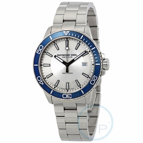 Raymond Weil 8260-ST9-65001 Tango Mens Quartz Watch