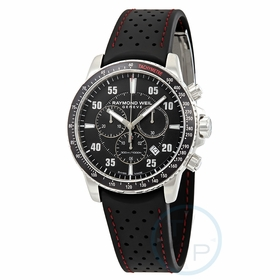 Raymond Weil 8570-SR1-05207 Tango Mens Chronograph Quartz Watch