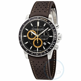 Raymond Weil 8570-SR1-20701 Tango Mens Chronograph Quartz Watch