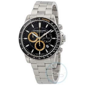 Raymond Weil 8570-ST1-20701 Tango Mens Chronograph Quartz Watch
