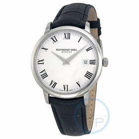 Raymond Weil 5488-STC-00300 Toccata Mens Quartz Watch