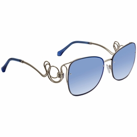 Roberto Cavalli RC1027  16X  Ladies  Sunglasses