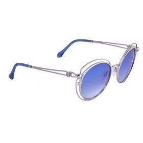 Roberto Cavalli RC1030 16X 55 Cascina Ladies  Sunglasses
