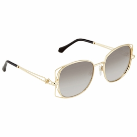 Roberto Cavalli RC1031 32B 55  Ladies  Sunglasses