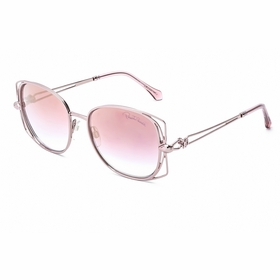 Roberto Cavalli RC1031 34U 55  Ladies  Sunglasses