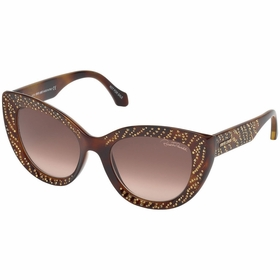 Roberto Cavalli RC1050 53F 54  Ladies  Sunglasses