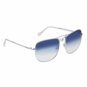Roberto Cavalli RC1053 16W 59 Civiella Ladies  Sunglasses