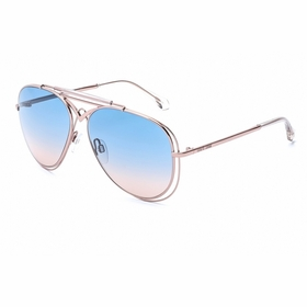 Roberto Cavalli RC1054 34W 57  Ladies  Sunglasses