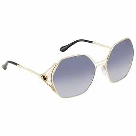 Roberto Cavalli RC1056 32B 63  Ladies  Sunglasses