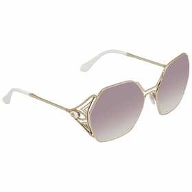 Roberto Cavalli RC1056 32X 63  Ladies  Sunglasses
