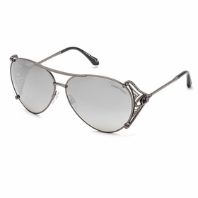 Roberto Cavalli RC1057 08C 61  Ladies  Sunglasses