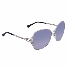 Roberto Cavalli RC1060 16C 61  Ladies  Sunglasses