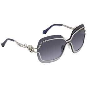 Roberto Cavalli RC1066 16W 0  Ladies  Sunglasses
