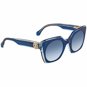 Roberto Cavalli RC1068 92W 48  Ladies  Sunglasses